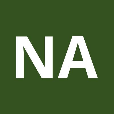 Narkissos