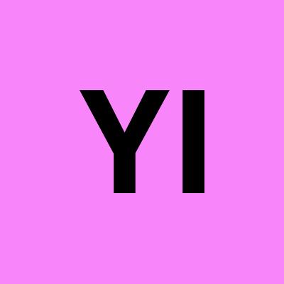 Yishana