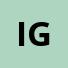 Igfix