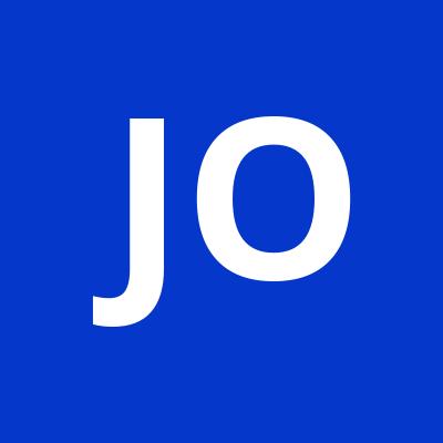 Joreg